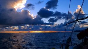 Sunset_Cruise_Etoile_Labrine_La_Digue_Seychellen_06